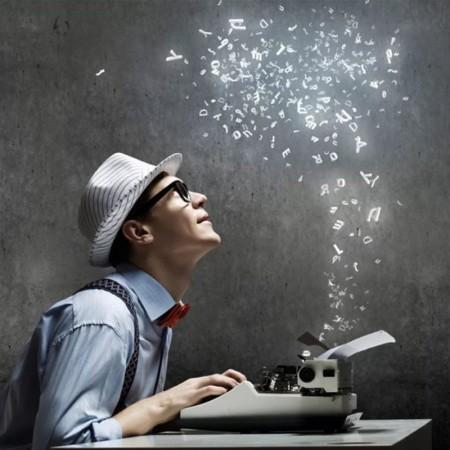 Копирайтер (контент-менеджер)